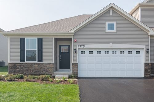 1062 Canary, Yorkville, IL 60560