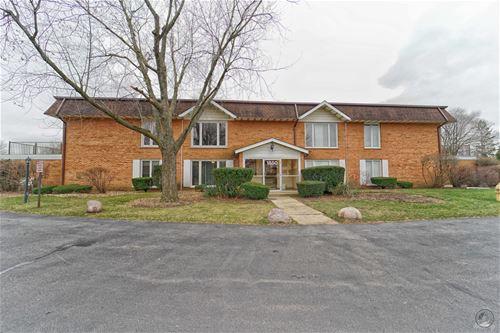 1850 W Surrey Park Unit 2A, Arlington Heights, IL 60005