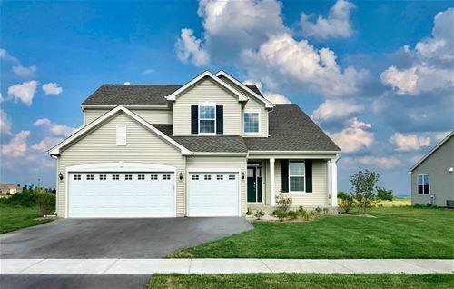 541 Ashworth, Yorkville, IL 60560