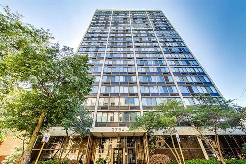 2754 N Hampden Unit 403, Chicago, IL 60614 Lincoln Park