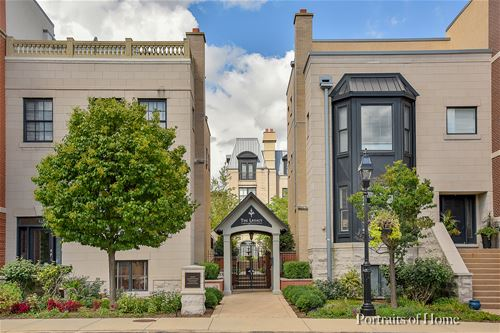 462 Pennsylvania Unit 2S, Glen Ellyn, IL 60137