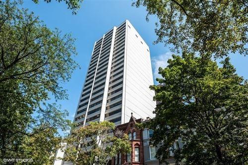 1415 N Dearborn Unit 8B, Chicago, IL 60610 Gold Coast