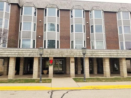 2400 Windsor Mall Unit 3C, Park Ridge, IL 60068