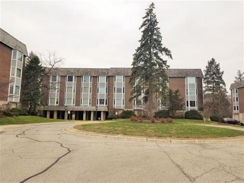 2600 Windsor Mall Unit 2E, Park Ridge, IL 60068