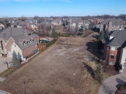 10840 142nd, Orland Park, IL 60467