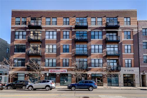 3245 N Ashland Unit 3C, Chicago, IL 60657 West Lakeview