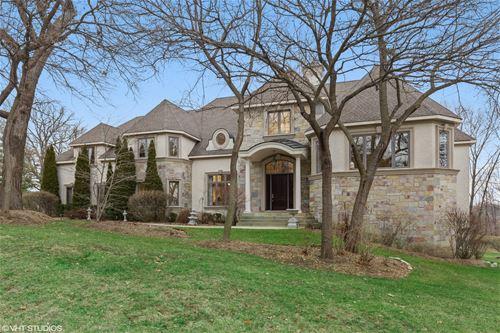 38W220 Heritage Oaks, St. Charles, IL 60175