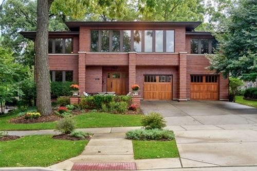 457 Cottage, Glen Ellyn, IL 60137