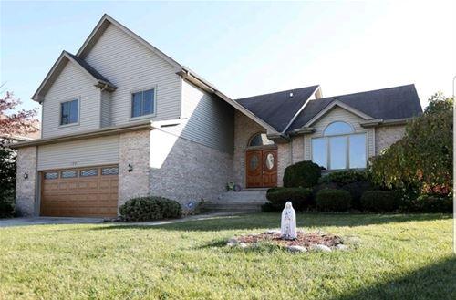 3903 Streamwood, Hazel Crest, IL 60429