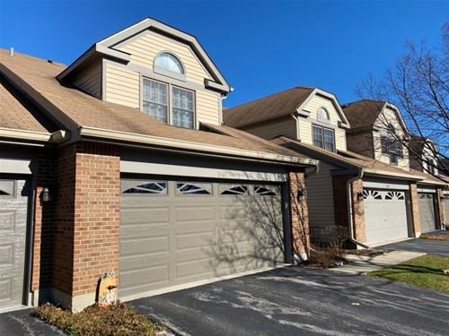 3141 N Daniels Unit 3141, Arlington Heights, IL 60004