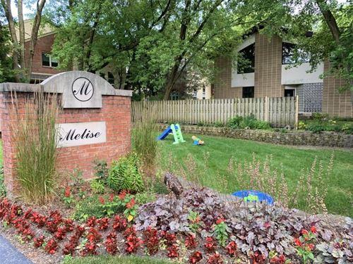 1748 Melise Unit 1748, Glenview, IL 60025