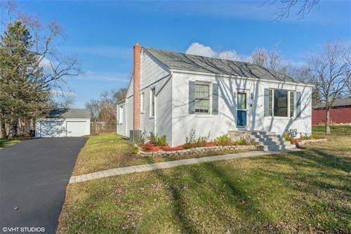 21W440 Burdett, Lombard, IL 60148