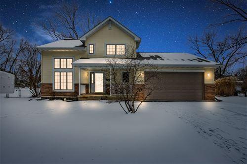 294 Cherrywood, Buffalo Grove, IL 60089