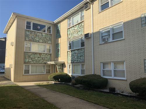 4926 N Lester Unit 1W, Chicago, IL 60630 Jefferson Park