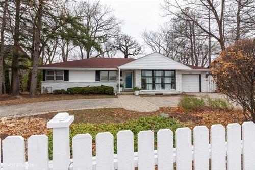 344 Deerfield, Deerfield, IL 60015