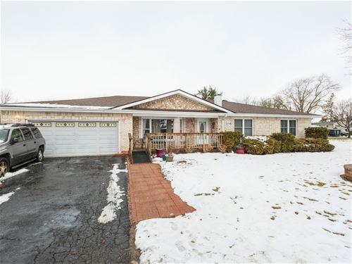 138 Rosedale, Bloomingdale, IL 60108