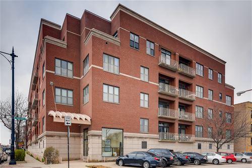 3300 W Irving Park Unit J3, Chicago, IL 60618 Irving Park