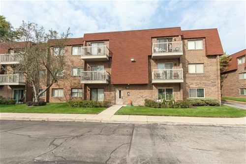 709 W Central Unit A3, Mount Prospect, IL 60056