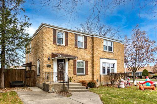 7804 W Summerdale, Chicago, IL 60656 Norwood Park