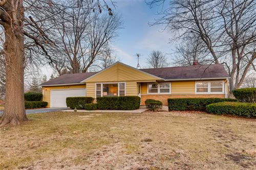 1S655 Fairview, Lombard, IL 60148