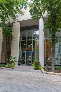 345 N La Salle Unit 803, Chicago, IL 60610 River North