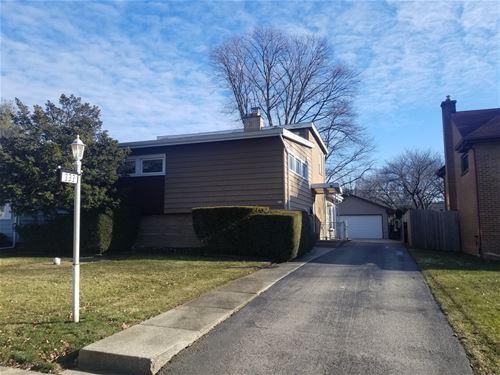 333 N Martha, Lombard, IL 60148