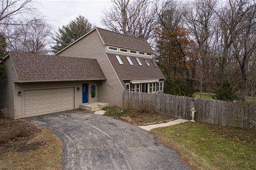 3429 Sage, Rockford, IL 61114