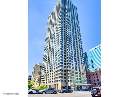440 N Wabash Unit 911, Chicago, IL 60611 River North