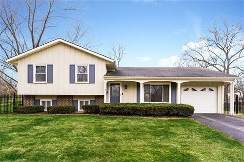 814 W Country, Bartlett, IL 60103