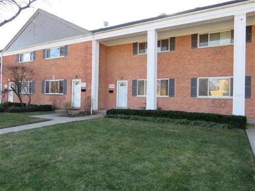 2015 Walters, Northbrook, IL 60062