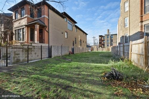 2616 N Kimball, Chicago, IL 60647 Logan Square