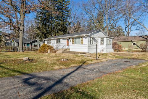 668 Woodland, Palatine, IL 60074