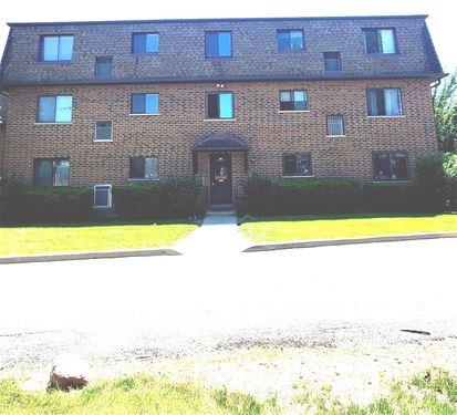 408 E Kensington Unit E, Mount Prospect, IL 60056