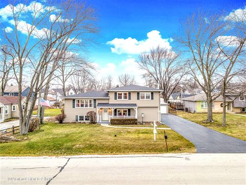 1130 67th, Downers Grove, IL 60516