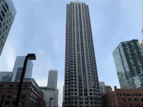 440 N Wabash Unit 3211, Chicago, IL 60611