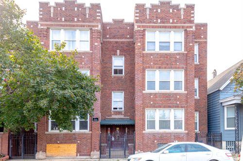 5610 N Ashland Unit 2N, Chicago, IL 60660 Edgewater