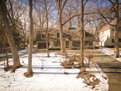3092 Priscilla, Highland Park, IL 60035