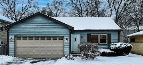 26286 Hickory, Mundelein, IL 60060