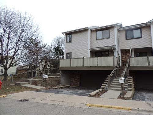 3061 Pheasant Creek, Northbrook, IL 60062