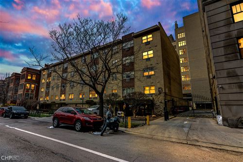 420 W Aldine Unit 506, Chicago, IL 60657 Lakeview