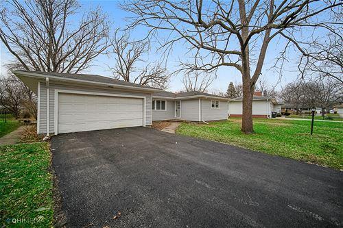 3336 N Manor, Lansing, IL 60438