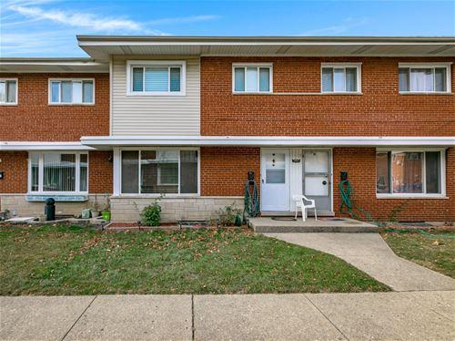 2532 W Birchwood Unit C, Chicago, IL 60645 West Ridge