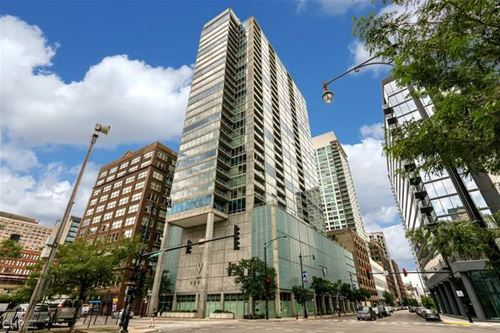 611 S Wells Unit 909, Chicago, IL 60607 South Loop