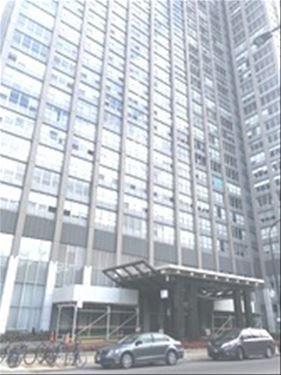 655 W Irving Park Unit 1104, Chicago, IL 60613 Lakeview