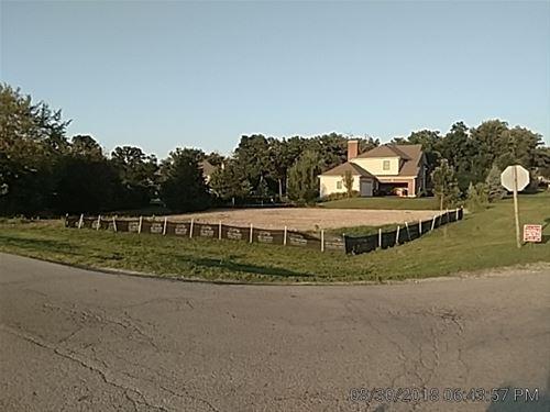 7290 Longmoor, Lakewood, IL 60014