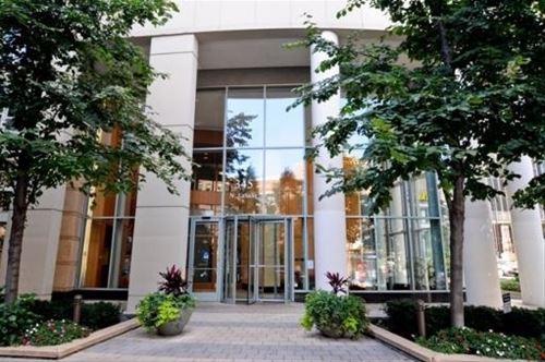 345 N La Salle Unit 609, Chicago, IL 60654 River North