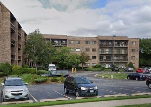 1400 N Elmhurst Unit 303, Mount Prospect, IL 60056