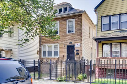 8346 S Muskegon, Chicago, IL 60617 South Chicago
