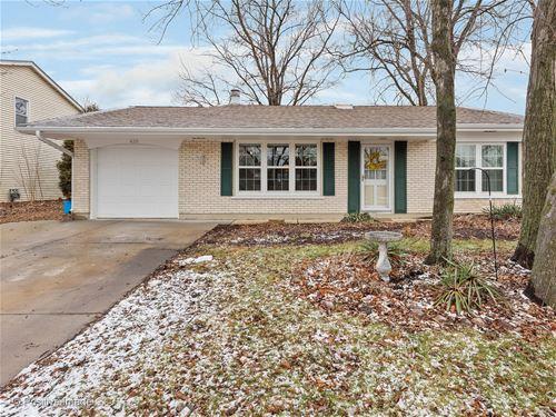 420 Cumberland, Bolingbrook, IL 60440