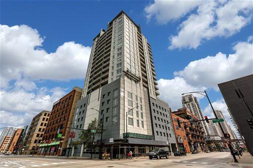 330 W Grand Unit 1701, Chicago, IL 60654 River North